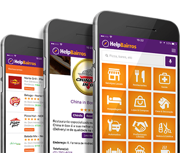 app help bairros phone