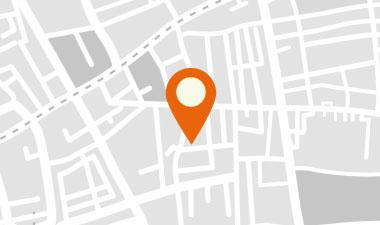 Mapas e Rotas