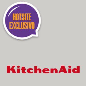 imagem do cupom KitchenAid