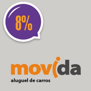 imagem do cupom Movida