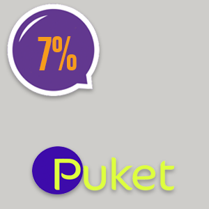 imagem do cupom Puket