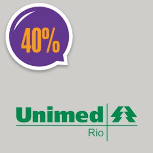imagem do cupom Unimed Rio