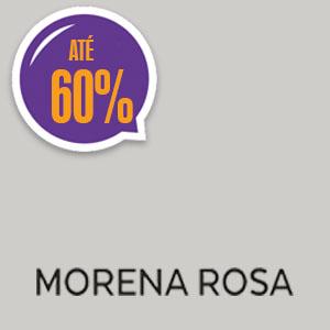 imagem do cupom Morena Rosa