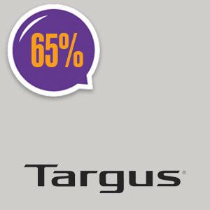 imagem do cupom Targus