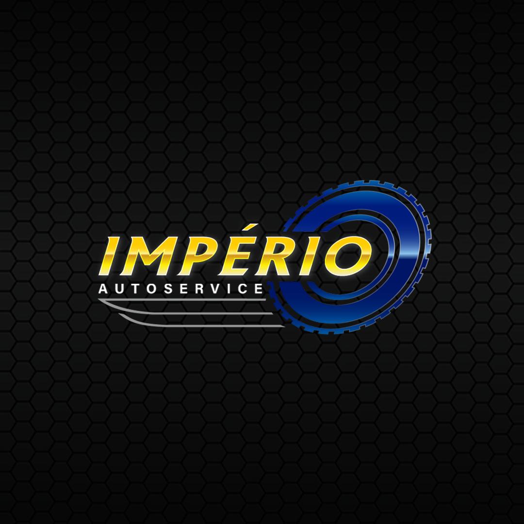 imagem do cupom Império Auto Service