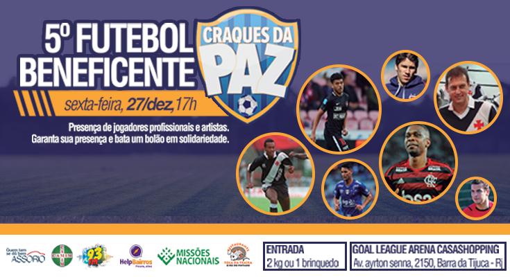5o-futebol-beneficente-craques-da-paz-27-12-19