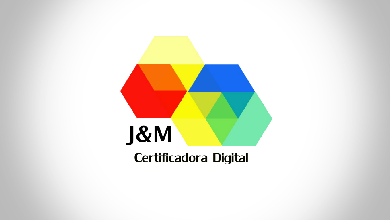 certificado-digital thumbnail