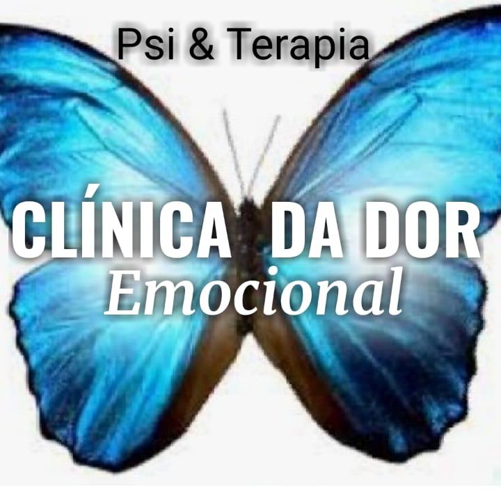 psicologia-e-hipnose-clinica thumbnail