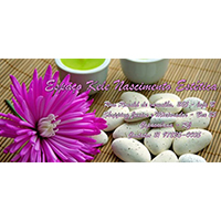 clinica-estetica-kele-nascimento thumbnail