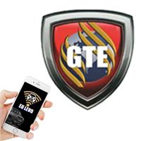 gte-transporte thumbnail