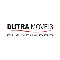 dutra-moveis-planejados thumbnail