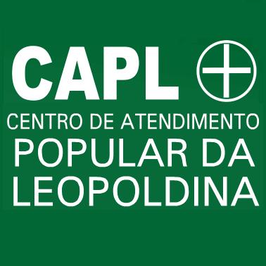 capl-centro-de-atendimento-popular-da-leopoldina thumbnail