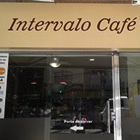 intervalo-cafe thumbnail
