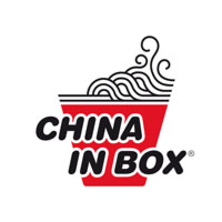 china-in-box-meier thumbnail