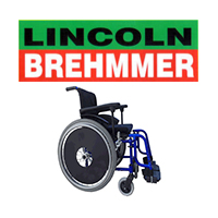 lincoln-brehmmer thumbnail