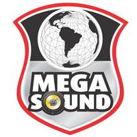 mega-sound-centro-automotivo thumbnail