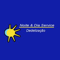 noite-dia-service thumbnail