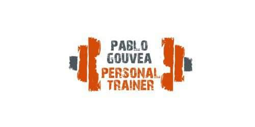personal-trainer-8 thumbnail