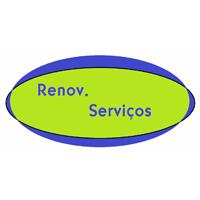 renov-servicos thumbnail
