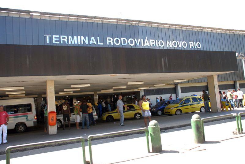 terminal-rodoviario-do-rio-de-janeiro thumbnail