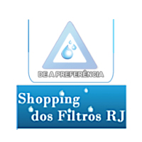 shopping-dos-filtros-rj thumbnail