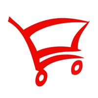 virtual-bazar thumbnail
