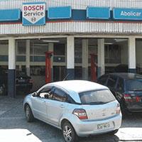 abolicar-auto-center thumbnail