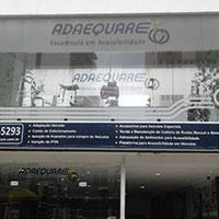 adaequare thumbnail