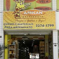 africanart-artigos-e-equipamentos-para-artesanato thumbnail