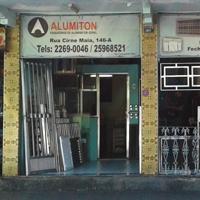 alumiton-esquadrias-de-aluminio-em-geral thumbnail