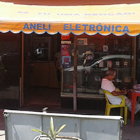 aneli-eletronica thumbnail