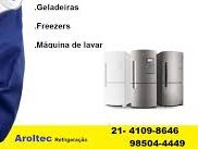 aroltec-refrigeracao thumbnail