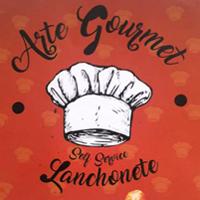 arte-gourmet thumbnail