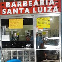 barbearia-santa-luiza thumbnail