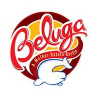 beluga-norte-shopping thumbnail