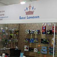 betel-lumitech thumbnail