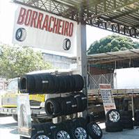borracharia-joao-ribeiro thumbnail