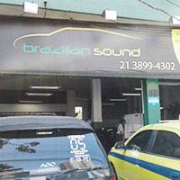 brazilian-sound thumbnail