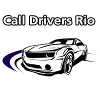 call-drive-rio thumbnail