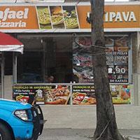 casa-do-rafael thumbnail