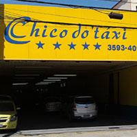 chico-do-taxi thumbnail