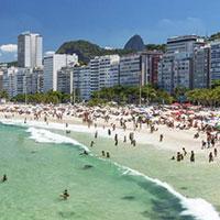 praia-de-copacabana thumbnail