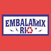 embalamix-rio thumbnail