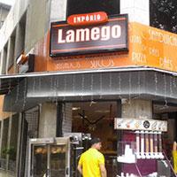 emporio-lamego thumbnail