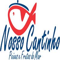 nosso-cantinho-peixes-e-frutos-do-mar thumbnail