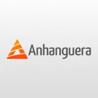 faculdade-anhanguera-quintino thumbnail