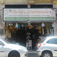 flora-da-umbanda thumbnail