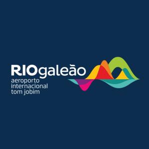aeroporto-internacional-do-rio-de-janeiro-galeao thumbnail