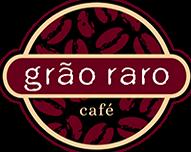 grao-cafe thumbnail