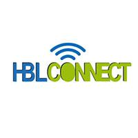 hbl-connect thumbnail
